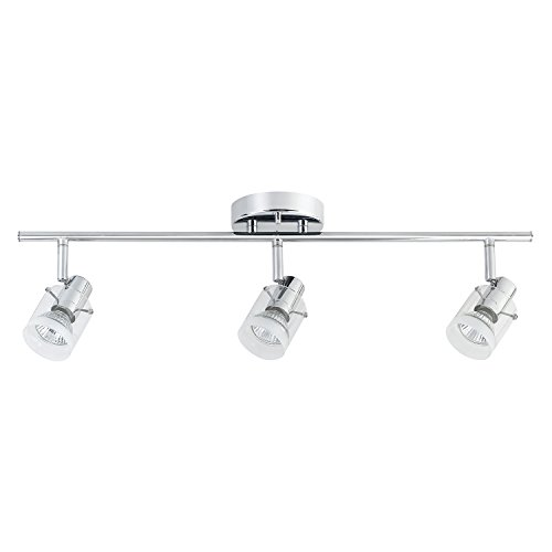 Globe Electric Products, Chrome
