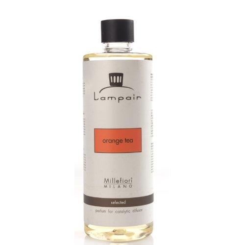 millefiori-milano-lampair-fragranza-500ml-orange-tea
