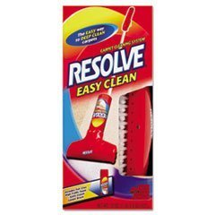 RESOLVE Clean Carpet Cleaning System product image