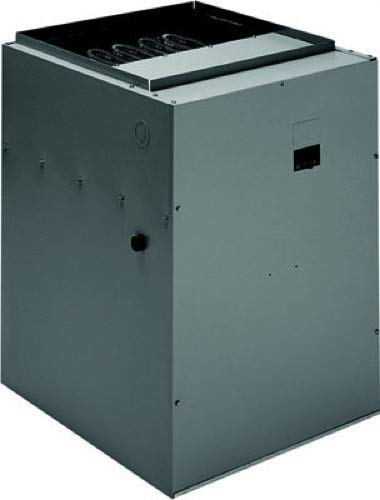 New Ducane (a Lennox Company) Complete Electric Furnace Central Forced Air