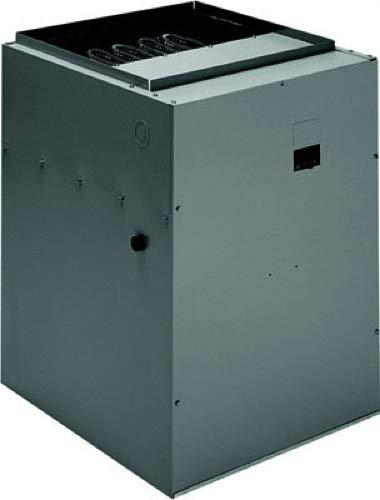 Amazon com : New Ducane (a Lennox Company) Complete Electric