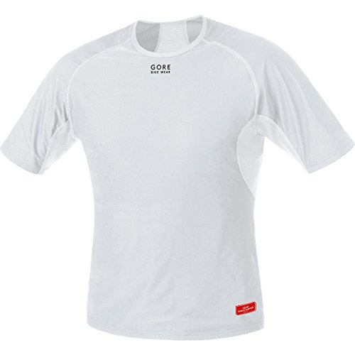 Gore Bike Wear Men s Base Layer Windstopper Shirt - Buy Online in Oman.  339d3e615