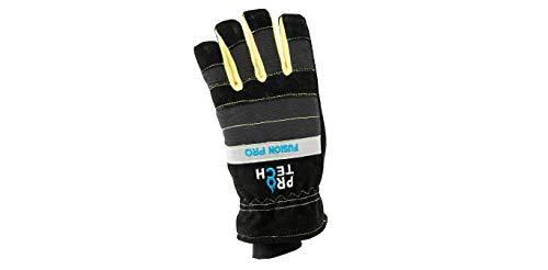 Pro-Tech 8 Fusion PRO Structural Glove - Short, Size: 76W (Large/X-Large) by Pro-Tech 8 (Image #1)