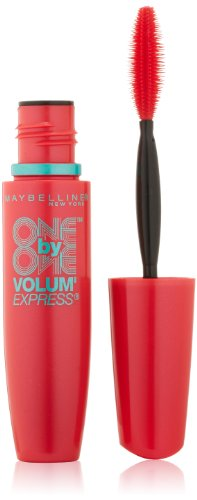maybelline-new-york-volum-express-one-by-one-washable-mascara-256-brownish-black-03-fluid-ounce
