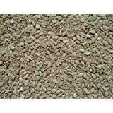 (Sunflower Seeds - Shelled Bird Seed (10lb Bag))