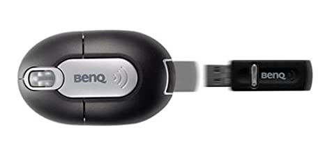 BENQ MOUSE M310 DRIVERS FOR MAC DOWNLOAD