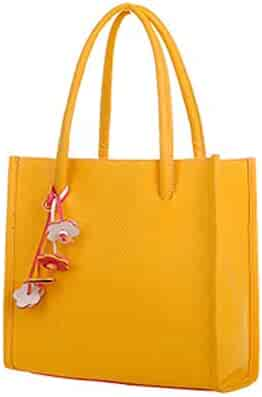 7694171d389f Shopping 2 Stars & Up - Yellows - Totes - Handbags & Wallets - Women ...