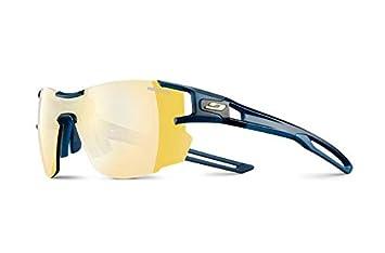Julbo Aerolite - Gafas de Sol fotocromáticas, diseño de ...