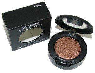 Mac - Bronze - Ombre à paupières 0,05 Oz