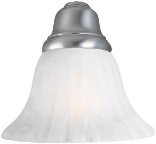 Marble Glass Shade (7