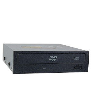 PHILIPSEMI 9305-046-31644 Philips 16x IDE DVD-ROM ...