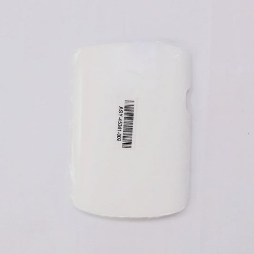 OEM Original NEW High Quality Battery Door Back Cover (White) For Blackberry Curve 9350 9360 9370 Housing