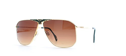 longines-155-617-gold-certified-vintage-aviator-sunglasses-for-mens