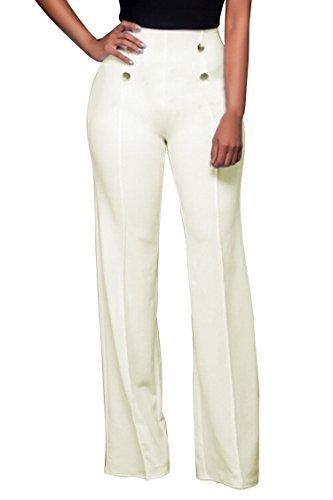 Buy below the waist dress pants - 1