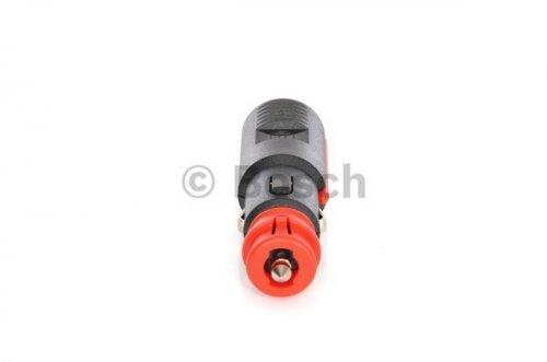 Bosch 0986352810Anschluss