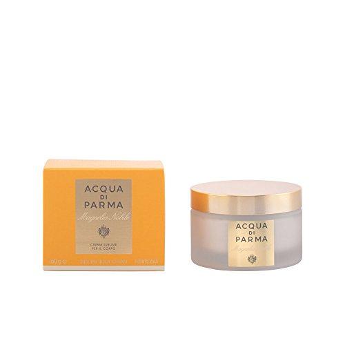 Acqua Di Parma Magnolia Nobile Sublime Body Cream, 15.25 Ounce