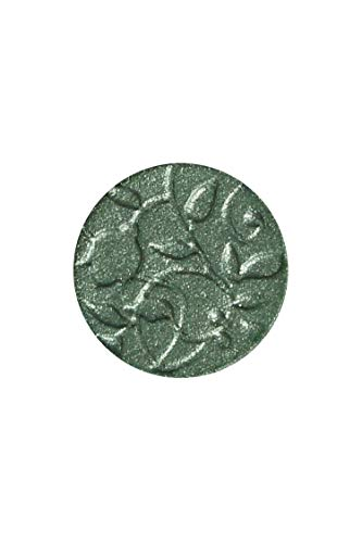 Anna Sui Eye & Face Color C 001 (Green) Anna Sui Face Color