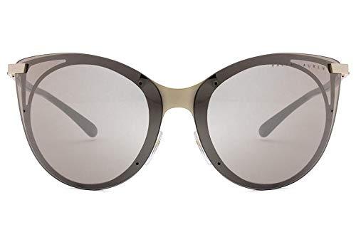 Ralph Lauren Rl7059 - Dourado - Espelhado Dourado - 91165A/63