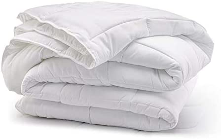 NEW Great Goose Feather & Down Duvets