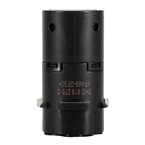 Car Parking Sensor,7H0919275C Parking Sensor Aid for A2 A3 A4 A6 S3 S4 S6 RS6: