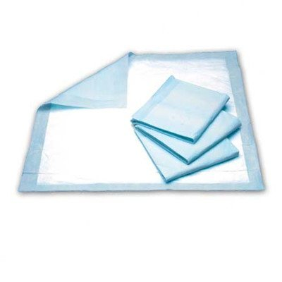 Select Underpad - Underpad Size: Large by Select