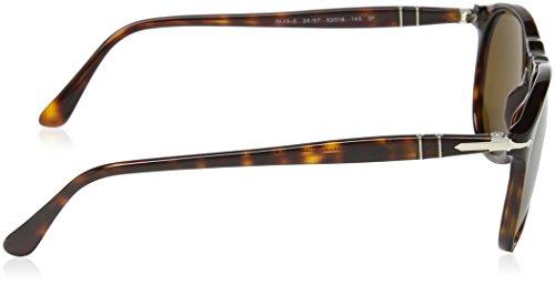 Persol Men's Classic Sunglasses