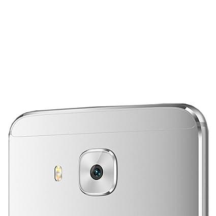 Movilconsolas Embellecedores Antena Carcasa Huawei G8,G8x ...