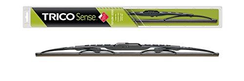 """Trico 15-180 Sense Wiper Blade 18"""", Pack of 1"""