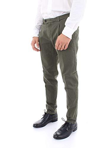 Militare Uomo Replay Uomo Pantaloni Replay Pantaloni Replay Pantaloni Militare Uomo Militare X7pfxwb X7pfxwb X7pfxwb Pantaloni Replay gAxIwXqA0