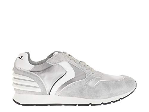 b98cf53bb8c7f http://www.trip-city.com/8-gibo/congress.do http://www.youtube.com/v ...