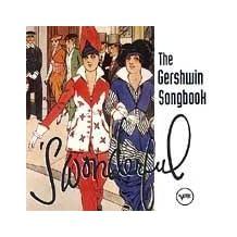 S Wonderful: Gershwin Songbook