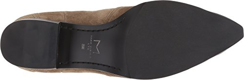 Yohani Taupe LTD Fisher Marc Womens qpxw1AtB7