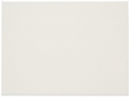 Dal-Tile 9121P2-PL22 Polaris Tile, 0.5