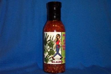 smack-my-sweet-ass-call-me-sally-sweet-chili-hot-sauce-15-oz