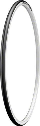 MICHELIN Dynamic Sport Tire, Black/White, 700 x 25cm