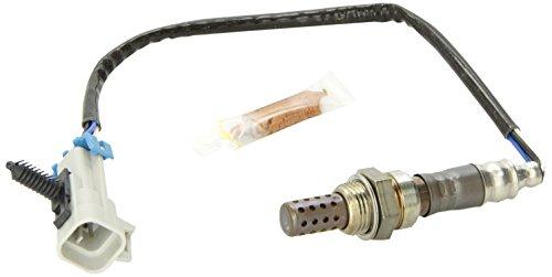 Denso 234-4668 Oxygen Sensor Chevrolet Oxygen Sensor