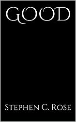 GOOD (Triadic Logic Series Book 1)