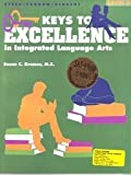 Language Arts, Paula Kramer, 0817262512