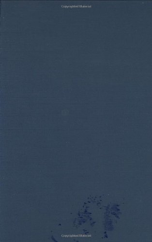 The Idea of Private Law by Ernest J. Weinrib (1995-02-24) (Ernest Weinrib The Idea Of Private Law)