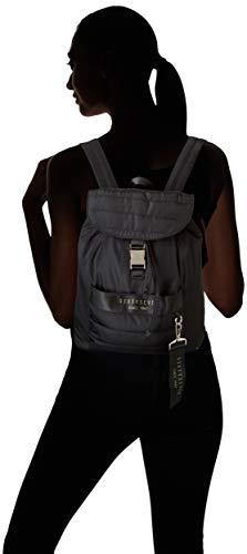 Noir portés Sixty Seven Negro Sacs dos Nylon Sunset xnF8nZ
