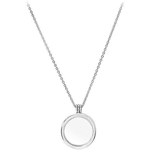 Pandora Women's Locket Necklace