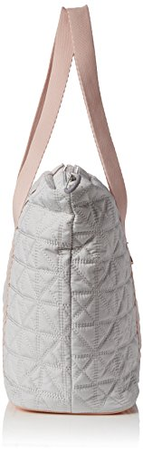 Tote Fiorelli Grey lunar Sport Women's Rock Fierce 1Arxt8qA