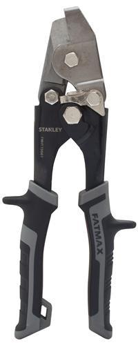 Stanley FMHT73567 FatMax Notcher Hand Tool