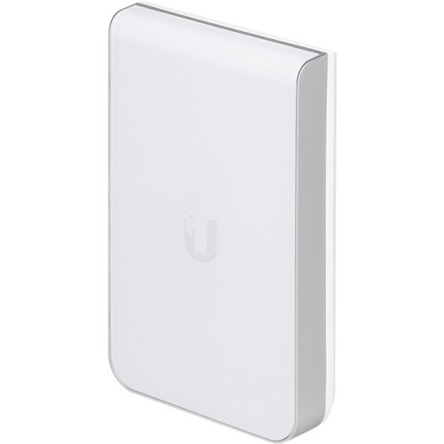 5PK UNIFI AP AC IN WALL PRO by Ubiquiti Networks