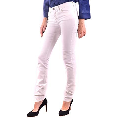 Jeans Philipp Jeans Jeans Plein Blanco Philipp Philipp Plein Blanco Plein Bn4Fxn