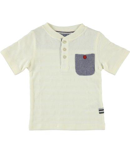 sean-john-palm-breeze-t-shirt-cream-12-months