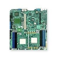 Supermicro H8DAR-T Motherboard Dual Amd 8132 Opteron ()