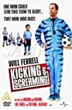 Kicking And Screaming [DVD]