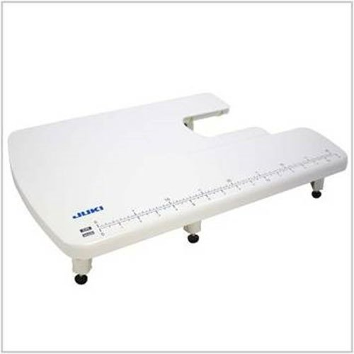 Juki Wide Extension Table For F & G Series Machines