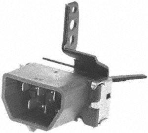 Motorcraft YH450 Blower Switch